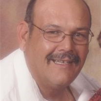 Rousseau Dardar, Jr.
