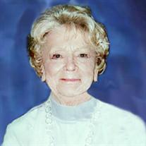 Mary Alice Lynch