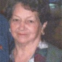 Shirley Fonseca