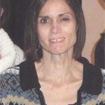 Melissa J. Dardar
