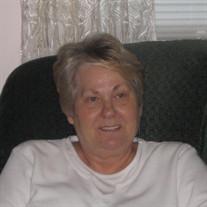 Fran Ledford