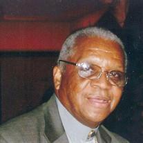 John Earl Davis Jr.