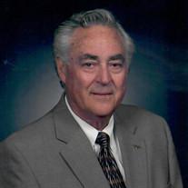 John  Thomas Davis Jr.