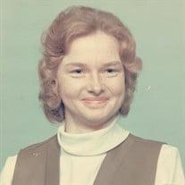 Helen L. Kuhl