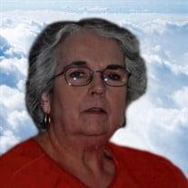 Sharon E. Holmes