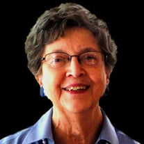 Joan C. Harris
