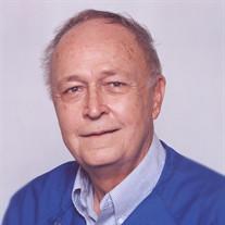 Dr. Charles E. Miller