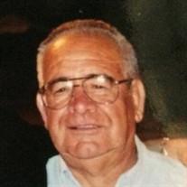 TIBURCIO ULLIBARRI YBARRA