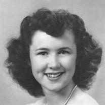 Lois I. Scott