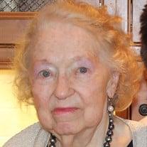 Zofia Haptas