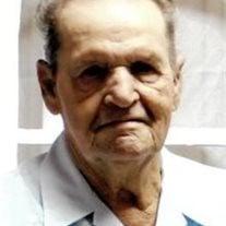 Eugene Gautreaux
