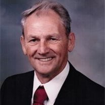 Dudley Plaisance