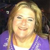 Phyllis Guidry