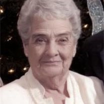 Lois Ford