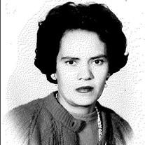 Maria R. Wood