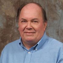 Mr. Kenneth M. Jameson