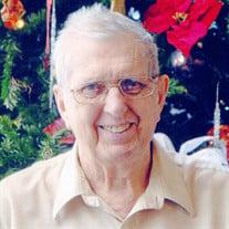 Gerald Verbeem