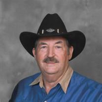 Robert  L.  Spiker (Humansville)