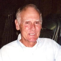 Jerry E. Linthicum