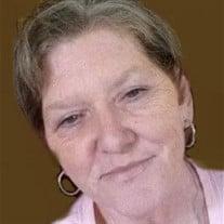 Margie Putnam