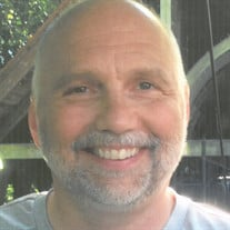 Paul  G. Maheux