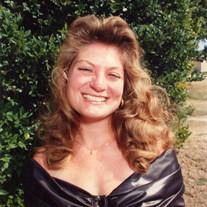 Donna Kay  Miles