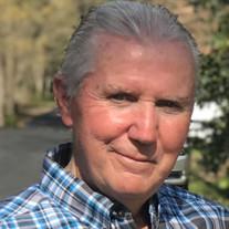 Michael J. Brennan, Sr.