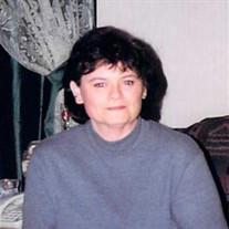 Carmen Regina Martin