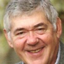 John L. Lantz