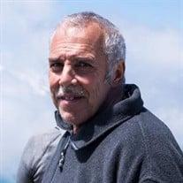 Marc J. Gallant