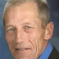 Rick L. Martin