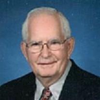 Jim R. Berg