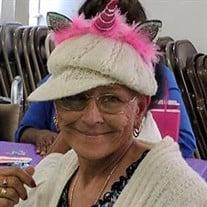 Linda L. Miles