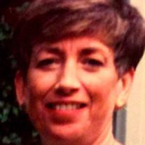 Dorothy G Rooker