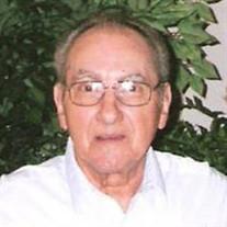 Beldin Pierre Pellerin