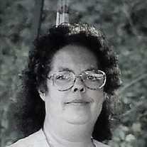 Dorothy Gilley Brown