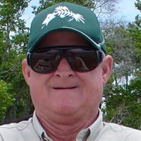 Francis Lamar Myatt