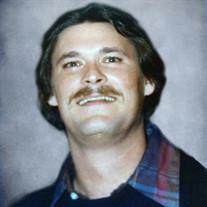 Randall Gene Feher