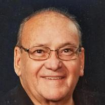 Victor Michael Minutole