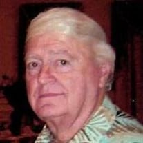 Robert J. Leinhardt Jr.