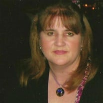 Rhonda Kay Hester