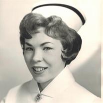Mrs. Joyce  Marie Johns