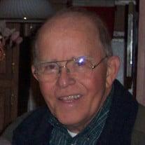 Alan R. Thomas