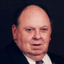 "Joseph H. ""Sonny"" Lewis"