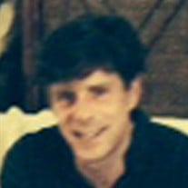Brian Stewart Gager