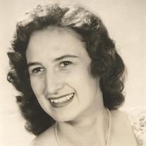 Dixie Marie Overby Davis