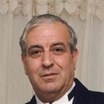 Angelo Turano