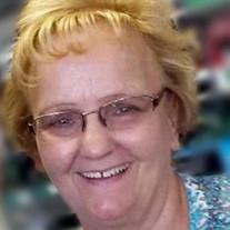 Sue R. Martens