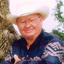 Harold D. Guthrie