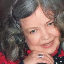 Kathryn Louise  Kaiser Aldredge